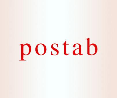 POSTAB