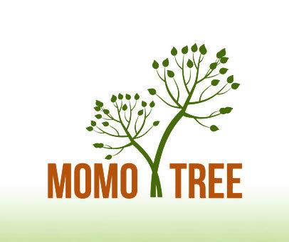 MOMO-TREE