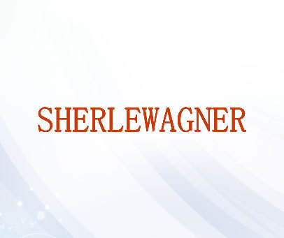SHERLE WAGNER