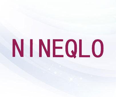 NINEQLO