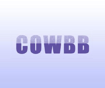 COWBB