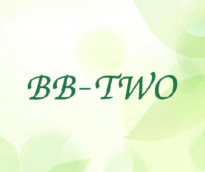 BB-TWO