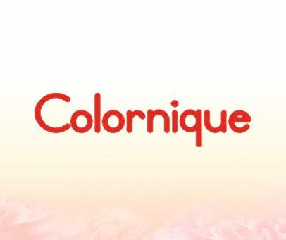 COLORNIQUE