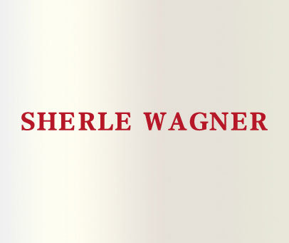 SHERLE-WAGNER