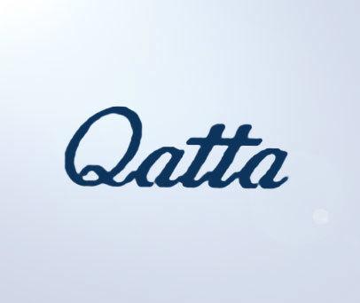 QATTA