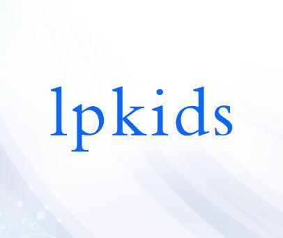 LPKIDS
