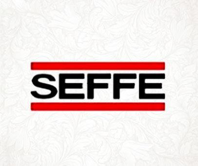 SEFFE
