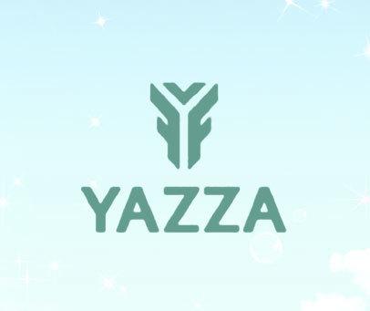 YAZZA Y