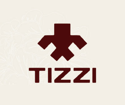 TIZZI
