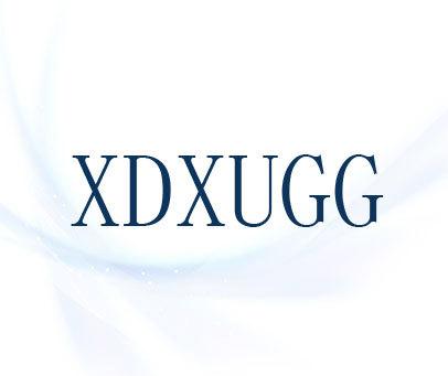 XDXUGG
