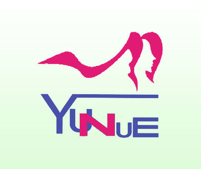 YUNUE