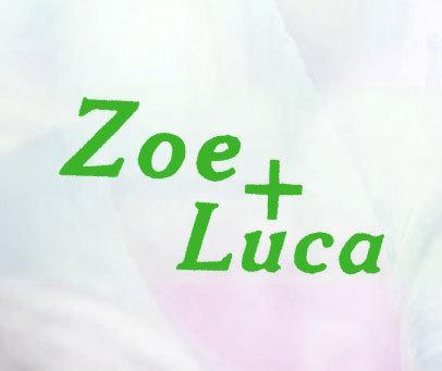 ZOE+LUCA
