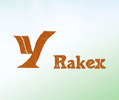 RAKEX