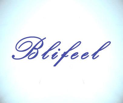 BLIFEEL