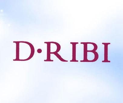 D.RIBI