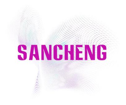 SANCHENG
