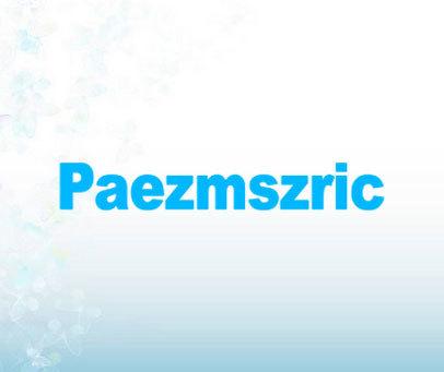 PAEZMSZRIC