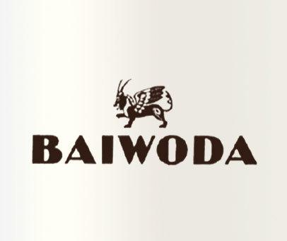 BAIWODA