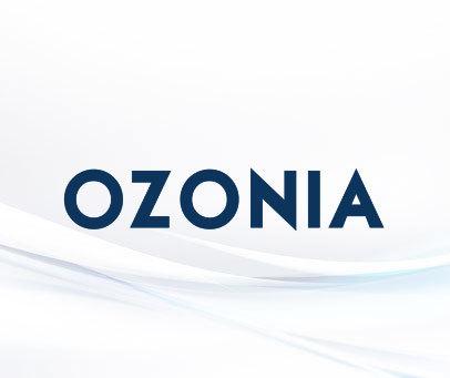 OZONIA