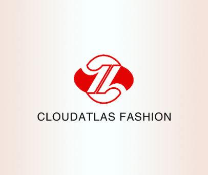CLOUDATLAS FASHION