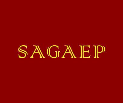 SAGAEP