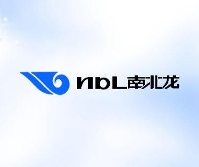 南北龙-NDL