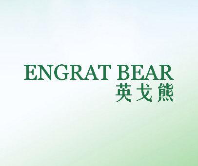 英戈熊-ENGRAT-BEAR