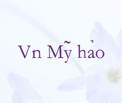 VN-MY-HAO
