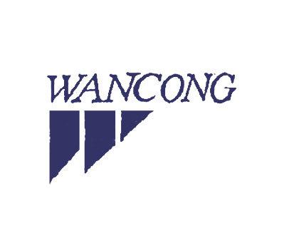 WANCONG