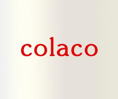 COLACO