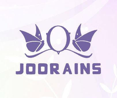JOORAINS