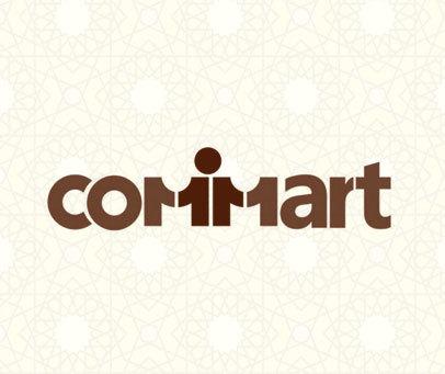 COMMART