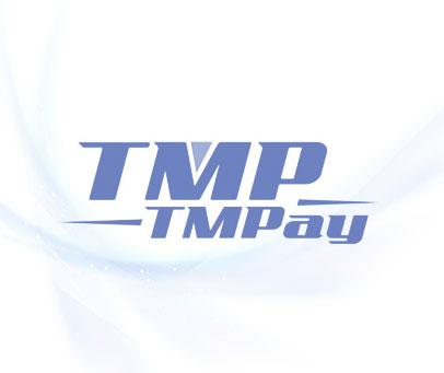 TMP-TMPAY