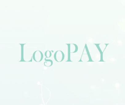 LOGOPAY