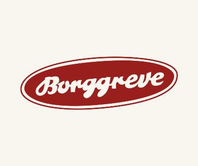 BVRGGREVE