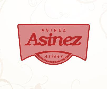 ASINEZ