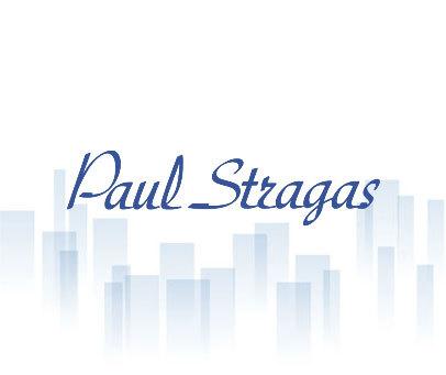PAUL-STRAGAS