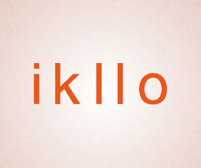 IKLLO