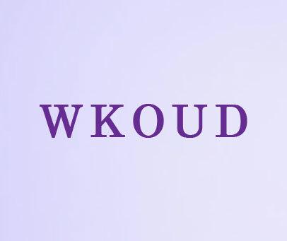 WKOUD