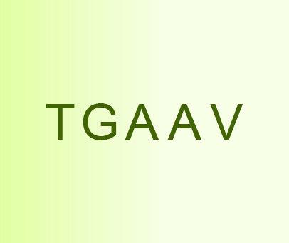 TGAAV