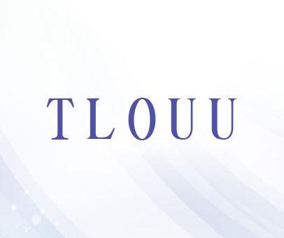 TLOUU