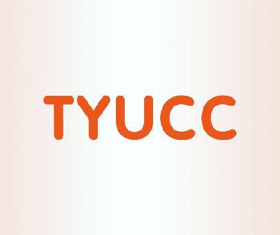 TYUCC