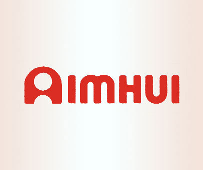 AIMHUI