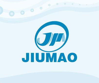 JM-JIUMAO