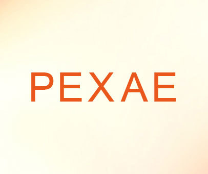 PEXAE