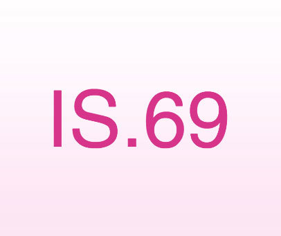 IS 69