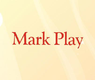MARK-PLAY