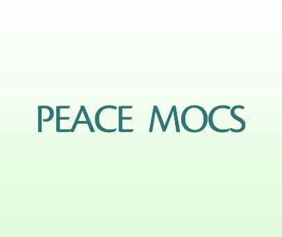 PEACE-MOCS