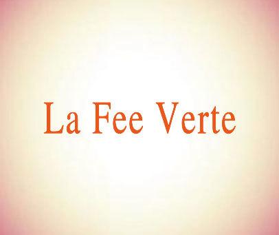 LA-FEE-VERTE