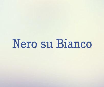 NERO-SU-BIANCO